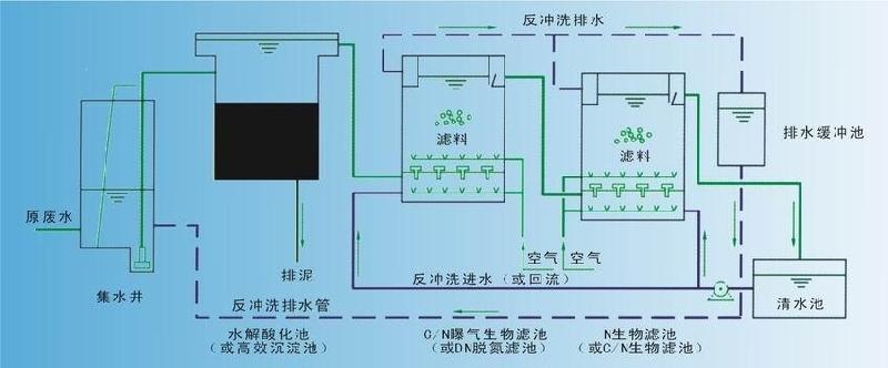 制作生物类3d模型步骤