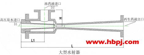 电路 电路图 电子 设计 素材 原理图 470_180