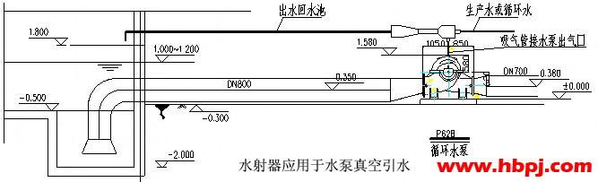 电路 电路图 电子 原理图 667_203