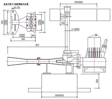 电路 电路图 电子 工程图 平面图 原理图 364_321